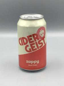 Rhinegeist - Zappy (12oz Can)